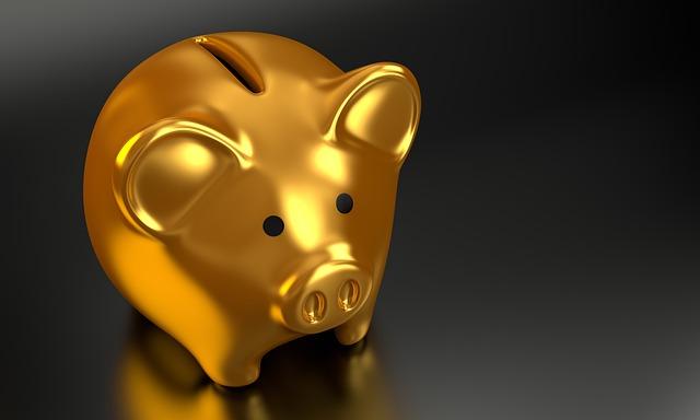 ECB-directielid vreest dat spaarcultuur verloren gaat