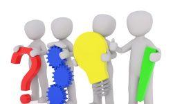 Reacties evaluatie provisieverbod: zorgen om toegankelijkheid financieel advies