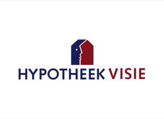 Hypotheek Visie kiest RISK Volmacht als partner voor schade
