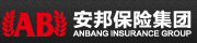Chinese overheid neemt VIVAT-moeder Anbang over