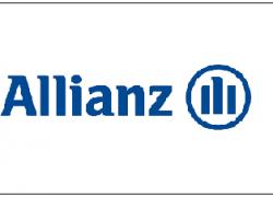 Uitstekend jaar voor Allianz Benelux
