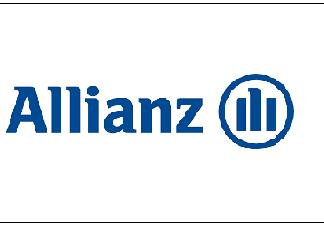 Stabiel derde kwartaal voor Allianz Benelux
