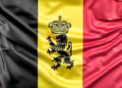 België roomt fiscale korting afkoop DGA-pensioen af