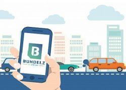 Prepaid-verzekering Bundelz maakt tarief persoonsafhankelijk