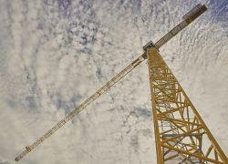 VKG introduceert bouwpolis