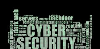 Verzekeraars en pensioenfondsen hebben hun informatiebeveiliging nog niet op orde