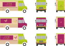 ABW: wagenparkvolmacht volledig naar NN