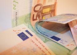 'Helft geldverstrekkers bestaat straks uit regiepartijen en pensioenfondsen'