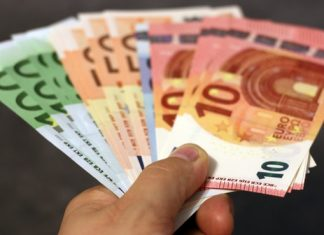 Negatieve rente voor zakelijke spaarder bij Triodos Bank