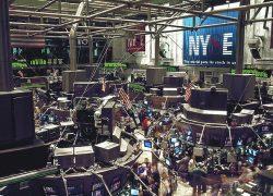 Onderzoek Scildon: Adviseur kan verkeerde beeldvorming rond beleggen doorbreken