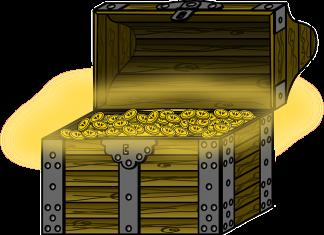 Verbond is bezorgd: offertes beleggingsverzekeringen geven te hoge voorbeeldrendementen