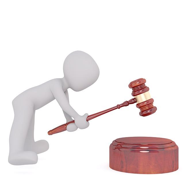 VEH en Consumentenbond naar rechter om boeterente van Delta Lloyd