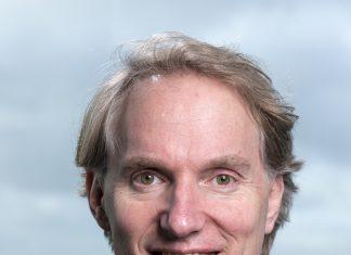 René Tuitert verhuist van Delta Lloyd naar Scildon