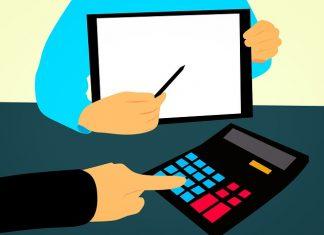 Wiertsema: Aantal te kiezen verzekeringsproducten zegt niets over waarde advies