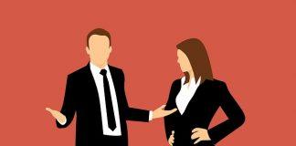 Verzekeraars moeten beloningsmaatstaven personeel m/v beter documenteren