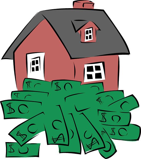 'Persoonlijke lening voor verbouwing gaat populair worden'