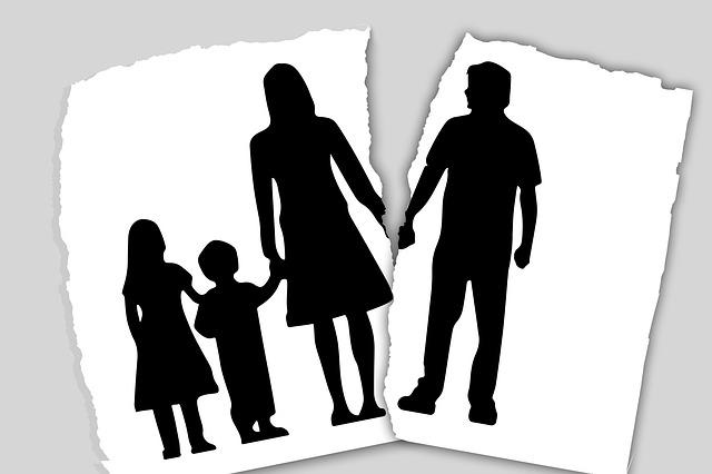 Pensioen bij scheiding straks automatisch verdeeld