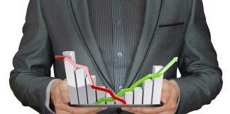 Meer hypotheekverstrekkers passen risico-opslag aan