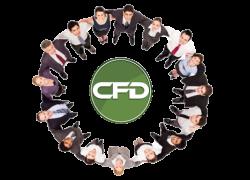 CFD: Verbond wordt gestuurd door execution only-grootmachten