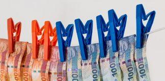 Helft van bedrijven wereldwijd kampt met financieel-economische misdaad