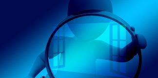 Financiële koepels zijn niet gerust op nieuwe Wet bekostiging financieel toezicht