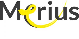 Merius Hypotheken gaat samenwerken met Raadhuys Tax Legal Accounting