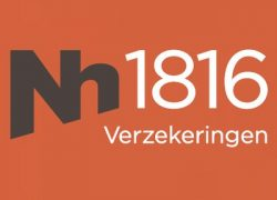 Nh1816 boekt premiegroei van 12% in 2018