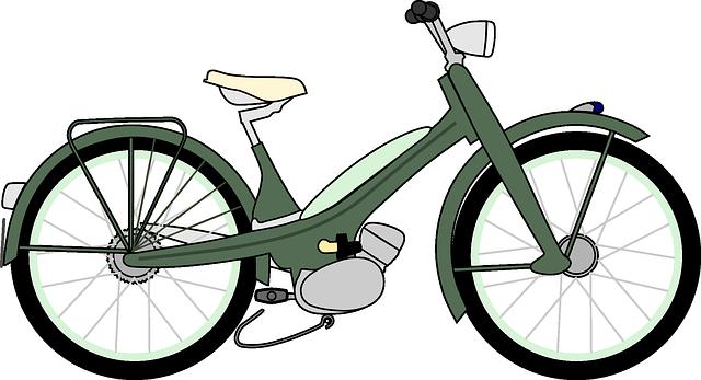 Binnen 48 uur je gestolen fiets terug, belooft de ANWB
