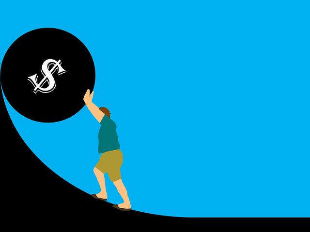 Hypotheekshop: geldverstrekkers specialiseren zich in lage of hoge hypotheken