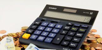 Consumentenbond klaagt over 'opzegkosten' schadeverzekeringen