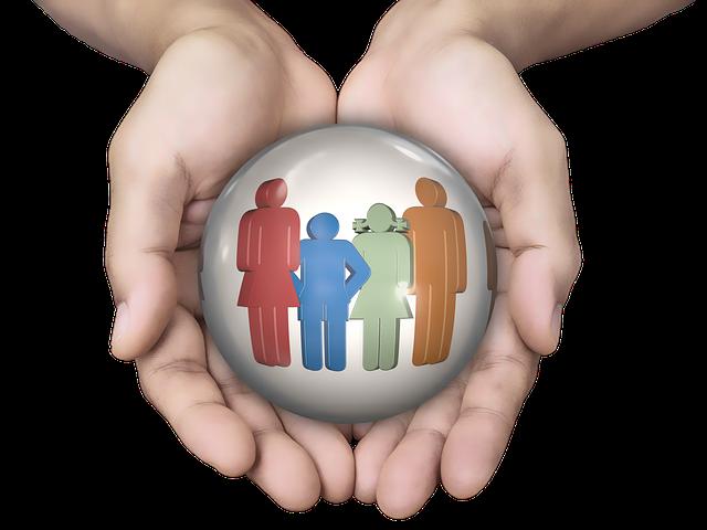 Hij is online: de site die overzicht moet geven in al onze verzekeringen