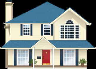 HDN registreerde ruim 100.000 hypotheekaanvragen in Q1 2018