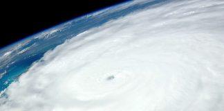 2017 wordt jaar met grootste schade door catastrofes