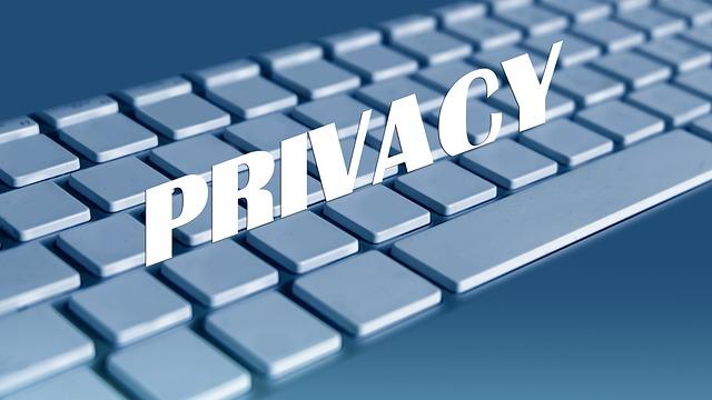 Zorgverzekeraars verwijderen ijlings 'Facebook-pixel' van hun website