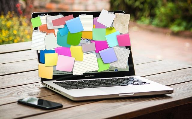 Digitalisering is belangrijke oorzaak van administratieproblemen bij consumenten