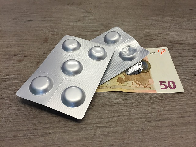 Premie zorgverzekering steeg minder hard dan in 2017