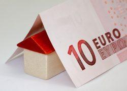 Verzekeraars beleggen €60 mrd in Nederlandse hypotheken