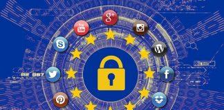 CFD lanceert op de valreep 'AVG-praktijkpakket' voor intermediair