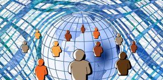 'Verwerkersovereenkomst niet nodig bij nieuwe Wet AVG'
