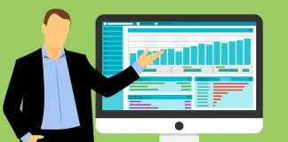 Onderzoek DFO: software van financiële adviespakketten moet presentabel zijn voor de klant