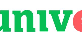 Univé sluit 2018 met verlies af, ondanks goed technisch resultaat