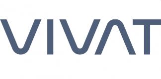 VIVAT-topman: variabele beloning is niet meer van deze tijd