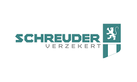 Schreuder Verzekert neemt deel Schouten Insurance over