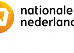 Flinke winst voor Nationale Nederlanden