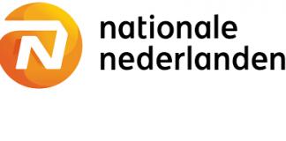 Nieuw administratiesysteem ORV Nationale-Nederlanden operationeel