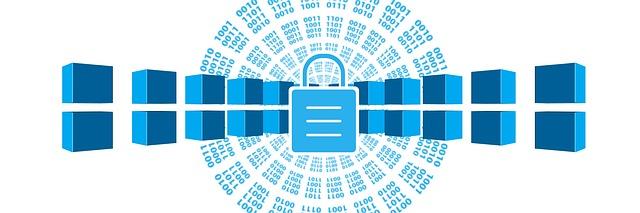 Internetconsultatie Besluit analyse vakbekwaamheidsbouwwerk gestart