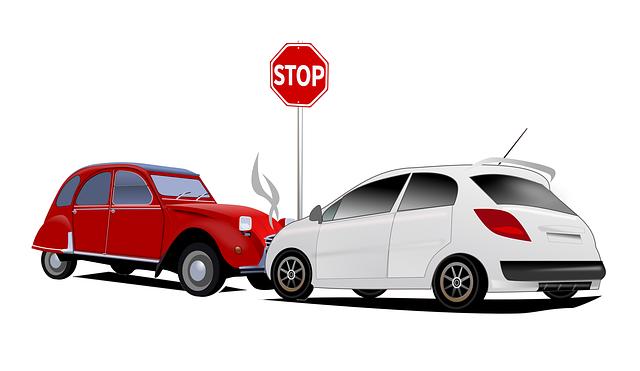 Waarborgfonds Motorverkeer ziet aantal schademeldingen licht stijgen