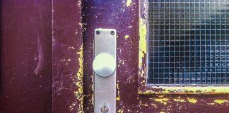 Ruim helft voordeuren is slecht beveiligd tegen inbraak