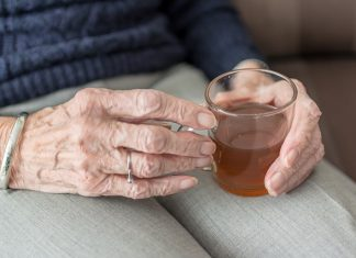 Netspar pleit voor spreiding langlevenrisico door pensioenfondsen