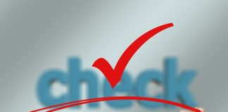 DNB wil doelmatiger toezicht en minder regeldruk